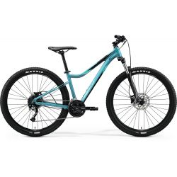 Mountain bike Matts 7. 100