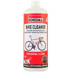 Care product Bike Cleaner 1L