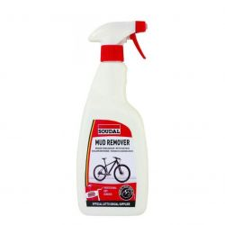 Care product Mud Removal 1L