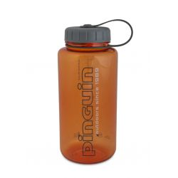 Pudele Tritan Fat Bottle 1.0L