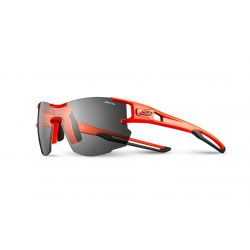 Sunglasses Aerolite Reactiv Performance 0-3