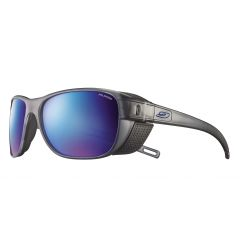 Sunglasses Camino Spectron Polarized 3