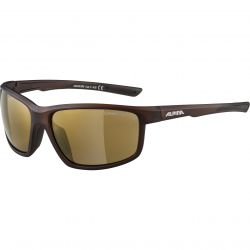 Sunglasses Defey CM