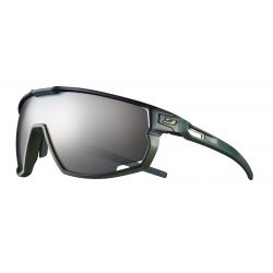 Sunglasses Rush Spectron 3 CF