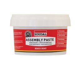 Lube Assembly Paste 200 ml
