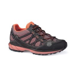 Apavi Belorado II Tubetec Lady GTX®