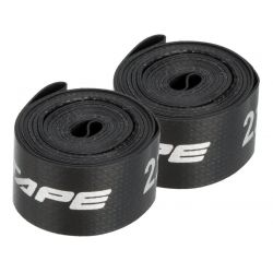 Aploces lente 28'' 622x20mm Easy Tape 2pcs Set