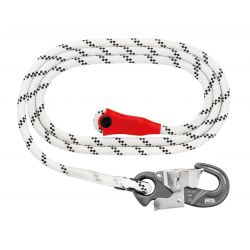Grillon Hook Rope 2 m
