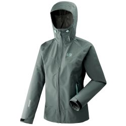 Jaka LD Grays Peak GTX JKT