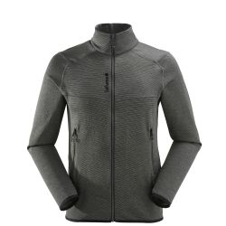 Jaka Shift F-Zip