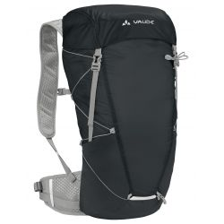 Backpack Citus 24 LW