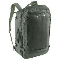 Mugursoma Mundo Carry-On 38