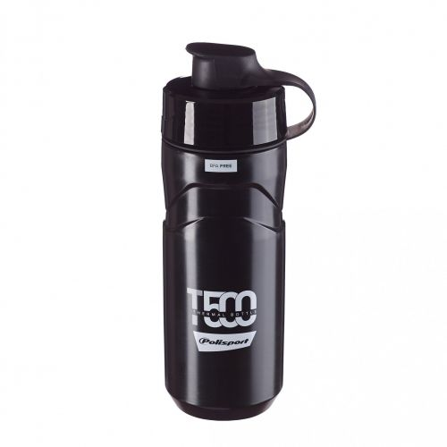 Pudele Thermal Bottle T500ml