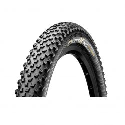 "Riepa Cross King 27.5"" ProTection"