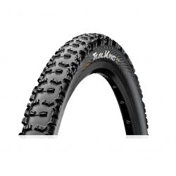 "Riepa Trail King 29"" Wire"