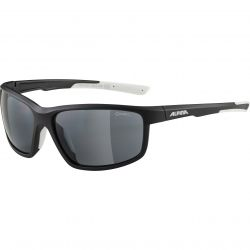 Sunglasses Defey C