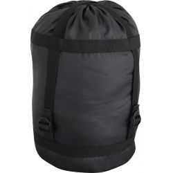 Soma Compression Bag