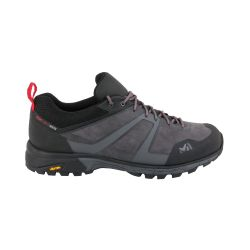 Apavi Hike Up Leather GTX