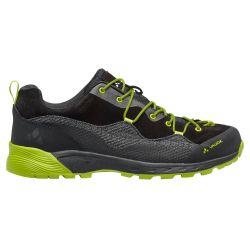 Apavi Men's MTN Dibona Tech