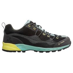 Apavi Women's MTN Dibona Tech