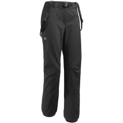 Bikses LD Needles Shield Pant