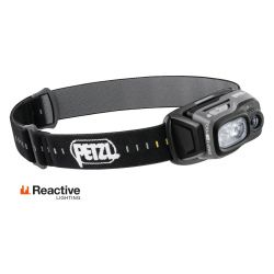 Headlamp Swift® RL Pro