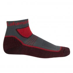 Socks Fastlite Merino Low