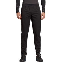 Trousers M Xperior Pants