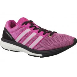 Apavi W Adizero Boston 5 tsf
