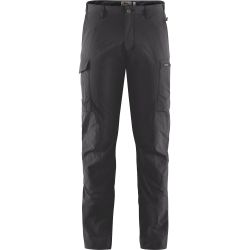 Bikses Travellers MT Trousers