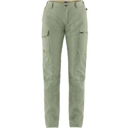 Bikses Travellers MT Trousers W