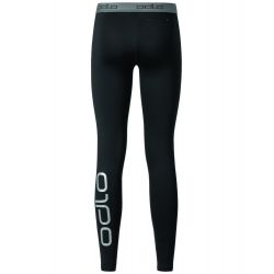 Bikses W Sliq 2.0 Tights