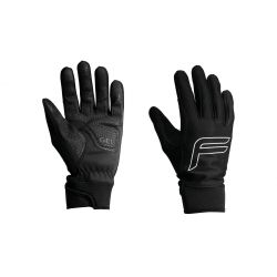Cimdi Thinsulate Gripmaster Glove