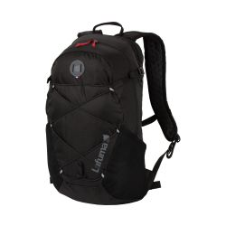 Backpack Active 24