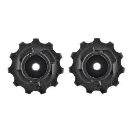 Derailleur pulley Tacx Jockey Wheels T4080 9-s Sram