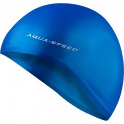 Swim cap Ear Cap