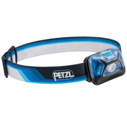 Headlamp Tikka® Core Limited Edition