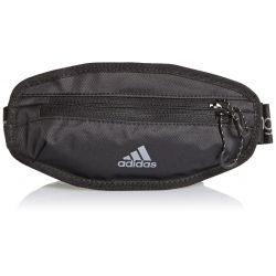 Somiņa  Run Waistbag