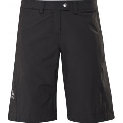 Šorti M Pragel Shorts