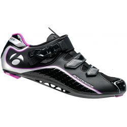 Velo kurpes Race DLX Road Women's Shoe