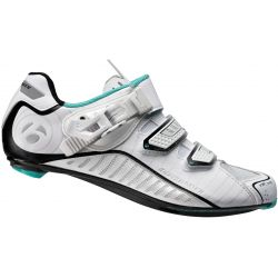 Velo kurpes  RL Road Women's Shoe