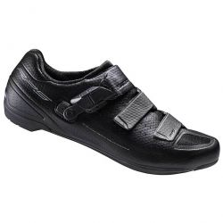 Cycling shoes RP5