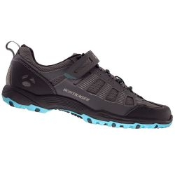 Cycling shoes SSR Multisport WSD