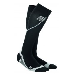 Zeķes M Bike Compression Socks