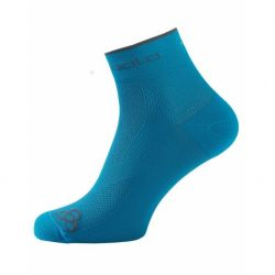 Socks Sports Socks 2pack