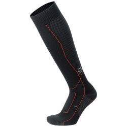 Socks Velocity Compression
