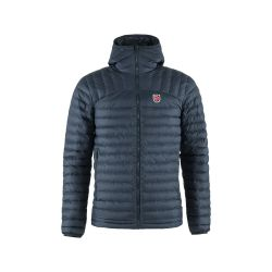 Striukė Expedition Latt Hoodie M
