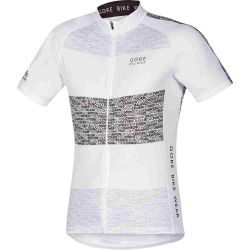 Krekls M Element Edition Jersey