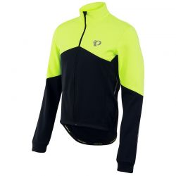Jaka M Elite Thermal LS Jersey