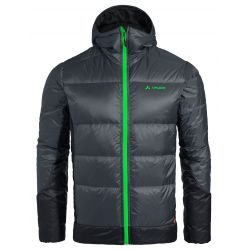 Striukė Men's Kabru Hooded Jacket III